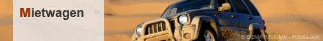 auto europe Mietwagen - Leihwagen - car rental -  direkt suchen und buchen