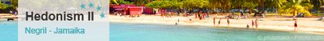 hedonism jamaika
