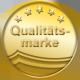 Qualitätsmarke